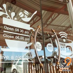 บริการ99mediachon ร้านป้ายพัทยา ทำป้าย ป้ายพัทยา ป้ายชลบุรี ป้ายระยอง 99มีเดียชลบุรี 99mediachon